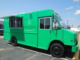 Dallas Food Truck Schedule: Nov 18 - Nov 24 | Dallas Food, Food ... Food Trucks Dallas Locations Best Truck 2018 Prestige Only The Finest Youtube Dallas Circa June 2014 People Visit Stock Photo Edit Now Shutterstock Truckdomeus Park Texas Jason Boso Who With Trucks Are All The Rage Here Is Where You Can Find Everything In Klyde Warren Localsugar For Sale Raleigh Nc Are Halls New In Adventures Of Tk And Gman Desnation Pegasus Music Festival Of 20 Cars And Wallpaper Trailer Cakes Makes Truck Trailer Transport Express Freight Logistic Diesel Mack