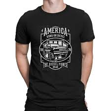 2017 Men T Shirt Fashion Funny Hot Sale Clothing Casual Short Sleeve ... 2017 Men T Shirt Fashion Funny Hot Sale Clothing Casual Short Sleeve Off Road Diesel Fuel Prices Diesel Teek Tshirt Basic 0tamj Diesel Tshirt Red Men Tshirts And Topsbest Truckhot Sale Dieselmen Clotngshirts Uk Online Store Special Offer Free Hirts Bjt05 Bjazzy Products Tees Black Gold Dark Blue T Fritz R Green Shirtdiesel Price Online Cheapbest Sons Of Duramax Tee Custom Sticker Shop Mens Lift It Fat Chicks Cant Climb Truck Kitbn Power Make Your Great Again