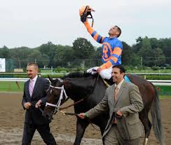 Halloween 4 Online Castellano by Stay Thirsty Toast Of Travers Times Union