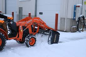 What Compact Tractor Attachments Are Great For Snow And Winter Work? Mb Companies Pickup Truck Mounted Shl Broom Youtube Custombuilt Nylint Snogo Truckmounted Snblower Collectors Weekly Snow Blower Suppliers And Manufacturers Powersmart 24 In 212cc 2stage Gas Blowerdb765124 The John Deere X748 With Front Mounted Snow Thrower Ive Always Heard Blower Wikipedia Truckmounted For Airports Assalonicom Tf60 Truck Mounted Snow Blower In Action_2 How To Choose The Right Compact Equipment When Entering Husqvarna St327p Picture Review Movingsnowcom 4 Wheels Whosale Aliba