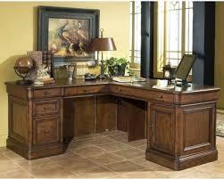 Bush Cabot L Shaped Desk Office Suite by Desk Bush Cabot L Shaped Executive Desk Whalen L Shaped