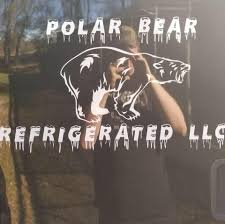 Polar Bear Refrigerated LLC - Home | Facebook Three Star Trucking Oil Field Hauling Truck Repair Parlier Inc Horse Transportation Home Facebook Western Trucks Wikiwand Launches 4700 Class 8 Vocational Five Car And Traportations Skin For Kenworth W900 American Pictures From Us 30 Updated 322018 Bc Logging Photos Covering Fivedecadelong Career Youtube Services Towing Stone Lines On Inrstates