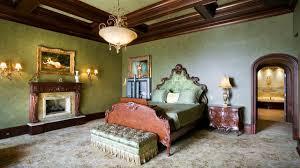 100 Interior Design Victorian 16 Charming Bedroom Ideas