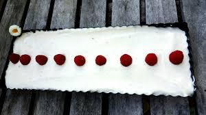 erdbeer mascarpone torte ohne backen simplylovelychaos