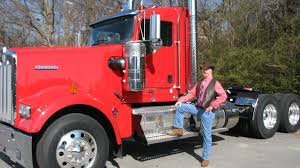 "Trucking | ""Grandpa And The Truck"" Stories For Kids Small To Medium Sized Local Trucking Companies Hiring Trucker Leaning On Front End Of Truck Portrait Stock Photo Getty Drivers Wanted Why The Shortage Is Costing You Fortune Euro Driver Simulator 160 Apk Download Android Woman Photos Americas Hitting Home Medz Inc Salaries Rising On Surging Freight Demand Wsj Hat Black Featured Monster Online Store Whats Causing Shortages Gtg Technology Group 7 Signs Your Semi Trucks Engine Failing Truckers Edge Science Fiction Or Future Of Trucking Penn Today"
