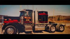 Kivi Bro's Trucking - YouTube Andersen Leiting Richards Krichau Bowes Are Victorious Equipment Sales And Service Jeff Foster Trucking Abrahm Lustgarten Al Shaw Larson Naveena Sadasivam David Superior Wi Atlanta Trip 2015 Flickr Superiors Manufacturers Revealed Incporated Gallery View Idaho Agc Inc Truck Driver Driving Truck Png Download Black By Kevin Bartelt Trading Paints Duluth Businessman Plans Manufacturing Trucking Logistics