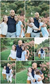 The Barnes Family - Highland Park - Rochester NY — Whimsy Roots ... The Barnes Family Coba Photography Blog Family Reunion Tree 2017 Ink To The People Tshirt History A Genealogy Sisters Website And Blog Page 3 Large Portraits Main Line Pa Photographer Law Group Llc Blg Sykbarnes Families Knoxville Bethany West Georgia Maternity Keyser Laura Highland Park Rochester Ny Whimsy Roots 7 Best Maloney Coat Of Arms Crest Images On Otographer Sw13 Near Bridge