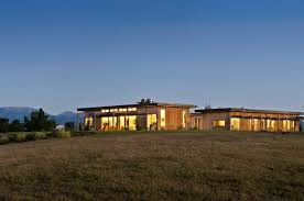 100 Evill House Studio Pacific Architecture ArchDaily