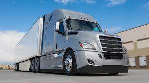 100 Used Freightliner Trucks For Sale Four Of The Best Class 8 Truck Manufacturers For The Money