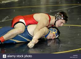 High School Wrestling Action Port Huron Michigan Stock Photo ... Wrestling Stays At No 11 In Latest Usa Todaynwca Coaches Poll Magazine Edgehead Pro Amino Haislan Garcia Hgarcia66 Twitter News Page 14 Rcp Prowrestling Hall On A Postmission Mission To Become Worldclass Wrestler Awn Insider Episode 3 Promo 5 Im Man Of My Word Delgado Griego Crawford Tional Rankings Osubeaverscom Progress Awnnxg Tryout