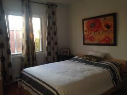 louer une chambre à metro ducollege chambre à louer location chambres montreal