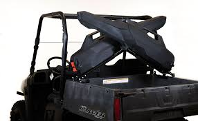 Seizmik Gun Holders | Designed Specifically For UTVs—with No ... Great Gun Racks For Trucks Ghalkandaricom Day Inc Introduces Centerlok Overhead 10 Best Atv Reviewed Rated In 2018 Thegearhunt Rack Kubota Rtvx1100 Quickdraw Vertical Qd800 51 Truck Vehicle Storage Kolpin Gunrack Center Lok Truck 2 Gun 48 54 Width Youtube Honda Pioneer 700 Quick Draw 73961 Qd857ogrjeep Wrangler Tufloc Nodrill Roll Bar Mount Atlantic Tactical Jeep Fresh