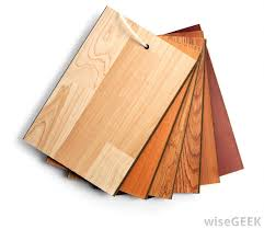 Laminate Flooring Gives The Appearance Of Hardwood Without High Cost