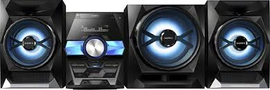 Home Stereo Systems Best Buy