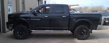 Truck Shops Near Me   Auto Info Down East Offroad Boss Trucks Custom Car Paint Shops Near Me Fresh Job For Your Truck Tire Stores Best Image Kusaboshicom Playmobil 123 Garage Nearst Find And Buy Products Auto Repair Shop Cedar Rapids Ames Ia Papas Trailer Off Road Performance 4x4 Parts Store Monster Madness 2 Shaving A Set Of Rc4wd Rumbles Big Squid Tattoo Shops Near Me In Panama City Florida Extreme Accsories Jeep With