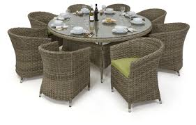 Ty Pennington Patio Furniture Palmetto by Interesting Green Dining Set With Additional Ty Pennington