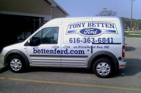 100 Betten Trucks Ford 2 Vehicle Signs Pinterest Michigan Signs And Vehicles