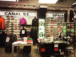 ugg shop in soho new york mindwise