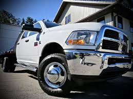 Used Cars Bridgeport West Virginia | Carder Motors Used Trucks ... 358 Best Lifted Trucks Etc Images On Pinterest 2017 Ford F150 Raptor At 2015 Naias Fast Lane Daily Wood Chevrolet Plumville Rowoodtrucks Mountain Truck Center Used Commercial Trucks For Sale Medley In West Virginia Best Resource New For Alabama 7th And Pattison Warrenton Select Diesel Truck Sales Dodge Cummins Ford Chevy Silverado Sale Morgantown Wv 42653000 Youtube Beautiful Nissan Cars Oregon Portland Sunrise Davis Auto Sales Certified Master Dealer Richmond Va And Dave Arbogast