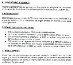 La Agencia De Viajes Argentina N° 1254 By Ladevi Media Solutions Issuu Carta Poder Afip Interactivo