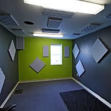 Lisabengtssons Home Interior Ideas Decorating Basement