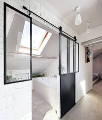 dachgeschosswohnung die vorteile unterm dach zu wohnen