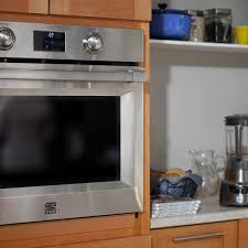 Cuisinart Smart Stick 2 Speed Hand Blender Brushed Stainless Steel