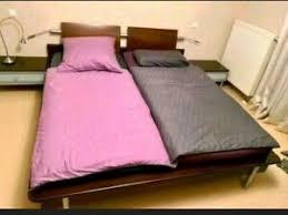 hülsta schrank bett schlafzimmer möbel gebraucht kaufen