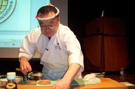 chef de cuisine definition chef