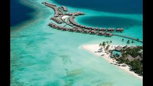 100 Constance Halaveli Maldives 5