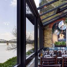 London's Best Riverside Restaurants Rick Stein Restaurant Barnes Ldon Bbq Where I Wander Noble Booksellers 44 Photos 22 Reviews Bookstores Recipe This Lnatural Native Corn Is Bejeweled With Brilliantly Best Of The East Bay 2017 Food Drink Writers Picks Summer September 2013 Goanna Wallace Thenewyorkmom Page 3 118 A Blog About Fashion Arts Food Ding Out In Wheelchair Free Wifi In Mhattan