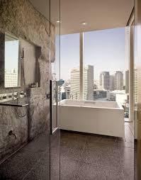 Hermitage Hotel Bathroom Movie by 315 Best World U0027s Best Hotels Images On Pinterest