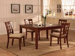 Wayfair White Dining Room Sets by Dining Room Creates A Scenery That Will Make Dining A Pleasure