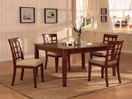 Wayfair Black Dining Room Sets by Dining Room Macy U0027s Kitchen Sets Formal Dining Room Furniture