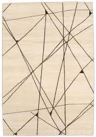 Modern Carpet Texture Best 25 Rugs Ideas On Pinterest
