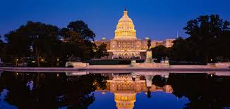 Front Desk Jobs In Dc by Hotels In Washington Dc Near Union Station The Liaison Capitol Hill