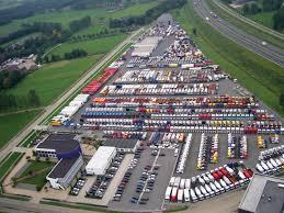 BAS Trucks B.V. From Netherlands, Phone Number, Address, Offers - Truck1 Daf Xf105460 Tractorhead Euro Norm 5 30400 Bas Trucks Volvo Fh 540 Xl 6 52800 Mercedes Actros 2545 L Truck 43400 76600 Fe 280 8684 Scania P113h 320 1 16250 500 75200 Fh16 520 2 200 2543 22900 164g 480 3 40200 Vilkik Pardavimas Sunkveimi