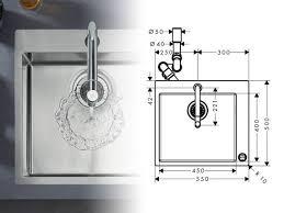 ersatzteile für küchenspülen küchenarmaturen finden