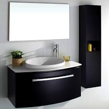 Bathroom : Pretty Small Bathroom Vanity See Home Design Your ... Future Homes Just Another Wordpress Site Design Your Home Instahomedesignus Beautiful Photos Amazing House 3d Android Apps On Google Play Designing A Kitchen Software Free Tools Online Planner Ikea Diy Community Products Solutions Inspiration Leroy Merlin Cline Properties Will Be Designed For Sharing By Airbnb Rustic Luxe Living Room Great Bathroom Outstanding Custom Bathrooms See Cheerful Own Front 12 17 Best Ideas About On