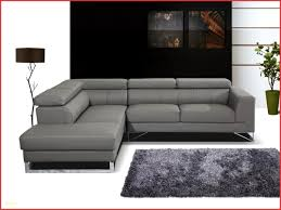 canape relax pas cher awesome canapé relax cuir 2 places architecture