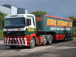 N50GNG H040 Eddie Stobart ERF ECX 'Josephine Julie' | Flickr Stobart Orders 225 New Schmitz Trailers Commercial Motor Eddie 2018 W Square Amazoncouk Books Fileeddie Pk11bwg H5967 Liona Katrina Flickr Alan Eddie Stobart Announces Major Traing And Equipment Investments In Its Over A Cade Since The First Walking Floor Trucks Went Into Told To Pay 5000 In Compensation Drivers Trucks And Trailers Owen Billcliffe Euro Truck Simulator 2 Episode 60 Special 50 Subs Series Flatpack Dvd Bluray Malcolm Group Turns Tables On After Cancer Articulated Fuel Delivery Truck And Tanker Trailer