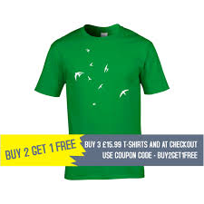 Swifts, Swifts T Shirt, T Shirt, Birds T Shirts, Buy 2 Get 1 Free ... Coupons Discount Options Promo Codes Chargebee Docs Earn A 20 Off Coupon Code 1like Lucy Bird Jenny Bird Sf Opera Scooter Promo Howla Boutique D7100 Cyber Monday Deals Oyo Offers Flat 60 1000 Nov 19 Promotion Codes And Discounts Trybooking Code Reability Study Which Is The Best Coupon Site Stone Age Gamer On Twitter Blackfriday Early Off Camzilla Discount Au In August 2019 Shopgourmetcom Thyrocare Aarogyam 25 Gallery1988 Black Friday
