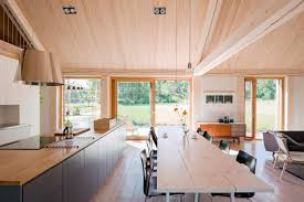 Finnish Lakehouse Keeps Things Simple - Freshome.com Nikari Shapes Finnish Wood Design For Five Cades Must Do Design Lovers Visit Arabia Factory In Spacious And Bright Home Finland With Lots Of Gorgeous Wood Mny Arkikter Uses Seven Types Timber Lake House 265 Best Kitchen Keitti Images On Pinterest Tour Natural Living Decor8 Dwell This Kitchen Cozy Would Not Be Complete The Flip Around By Menu The Home Shop Decorating Oliviaszcom Part 47 Lahti Est Living Mod Download Fs Mods At Farming Simulator Uk