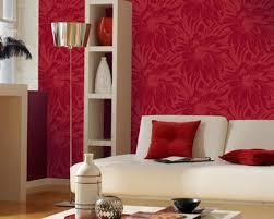 4 murs papier peint cuisine papierpeint9 papier peint cuisine 4 murs