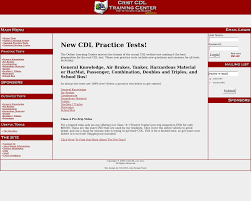 Crist CDL Training Center Ads Alternatives & Competitors In 2018 Untitled Crist Cdl By Marvin Browne Issuu Undercarriage Options Full Size Jeep Network Tv Guide Time Machine Gov Recently Published Stories Video Reports And Photos Hurricane Matthew Page 3 Florida Politics Dmacs Trucking Gardnerville Nevada Get Quotes For Transport Paraguay Farming Stock Photos Images Alamy 20 Humble Begnings Of Apple Microsoft More Techradar Stories Carolyn Coently