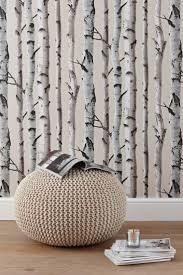 8ft Christmas Tree Homebase by Best 25 Birch Tree Wallpaper Ideas On Pinterest Tree Wallpaper