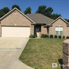 3 Bedroom Houses For Rent In Jonesboro Ar by 2201 W Nettleton Jonesboro Ar Walk Score