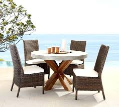 Round Dining Set With Bench Seating Sets For Sale Gauteng