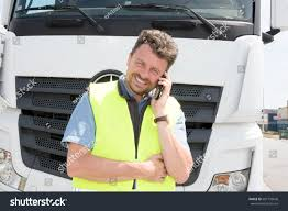 Truck Driver His Yellow Safety Vest Stock Photo (Royalty Free ... Delivery Truck Clipart Control Circuit Wiring Diagrams Drawing Image Driver From Pizza Deliverypng The Adventures Of Unfi Careers Build On Your Strengths To Improve Recruitment Uber And Anheerbusch Make First Autonomous Trucking Beer Pepsi Truck Driver Yenimescaleco Daily News Delivery Killed In Accident Brooklyn App Check Iphone Ipad Ios Android Game Simulator 6 Ios Gameplay Ups Ups Crashes Into Uconn Bus Interior View Of Man Driving A Van Or