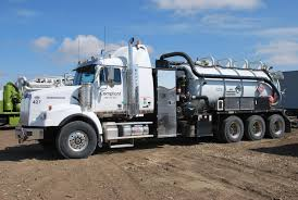 Combo Vacuum Truck Services - Compliant Energy About Transway Systems Inc Custom Hydro Vac Industrial Municipal Used Inventory 5 Excavation Equipment Musthaves Dig Different Truck One Source Forms Strategic Partnership With Tornado Fs Solutions Centers Providing Vactor Guzzler Westech Rentals Supervac Cadian Manufacturer Vacuum For Sale In Illinois Hydrovacs New Hydrovac Youtube Schellvac Svhx11 Boom Operations Part 2 Elegant Twenty Images Trucks New Cars And Wallpaper